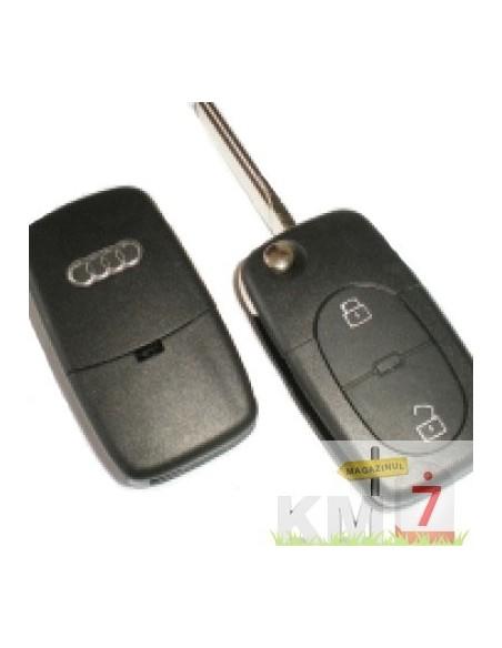 Cablu Pornire Auto BOS008