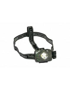 Lampa Inspectie cu LED...