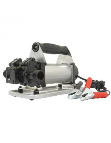 Pompa Transfer Combustibil 24V Q.79260