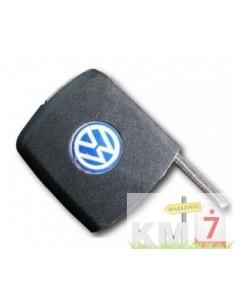Cap Carcasa Cheie Volkswagen