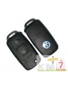 Carcasa Cheie Briceag VW 2...