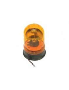 Girofar Rotativ VLC6023