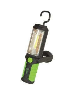 Lampa Inspectie cu LED, 200...