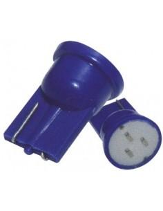LED Pozitie LD1068