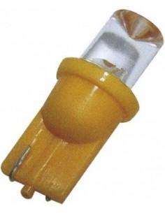 LED Pozitie LD1072
