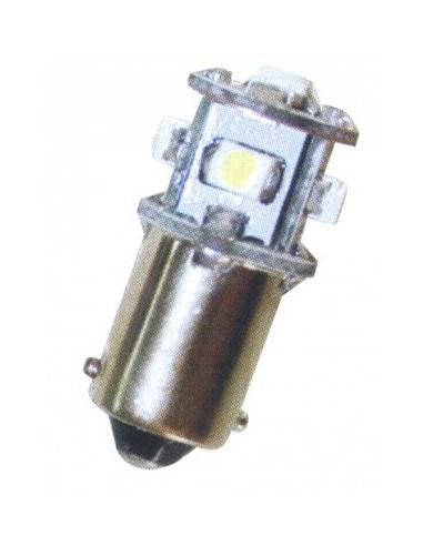 LED Pozitie LD1149