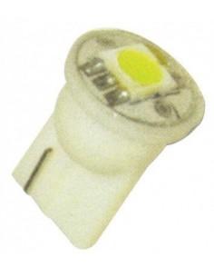 LED Pozitie