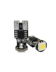 LED Pozitie LD1167