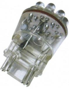 LED T20 Pozitie LD1014