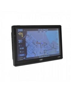 Sistem de navigatie...