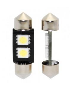 LED Plafoniera