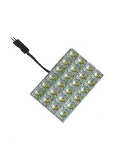 Placa LED Plafon