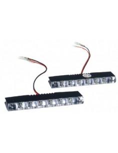 LED-uri Auto Exterior