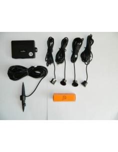 Senzori Parcare - PK020