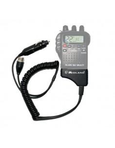 Adaptor Statie Radio...