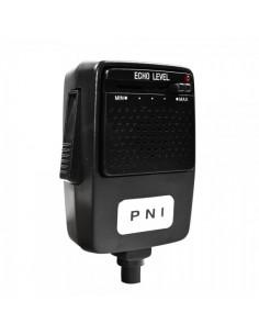 Microfon cu ecou PNI Echo 6...