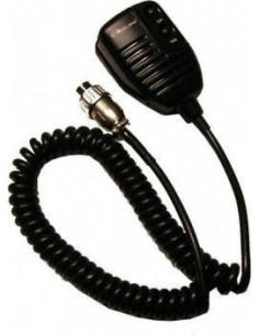 Microfon Midland CB pentru...