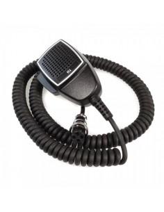 Microfon TTi cu 4 pini...