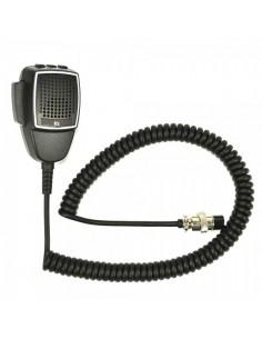 Microfon TTi cu 6 pini...