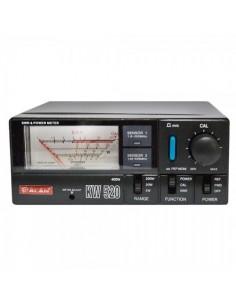 Reflectometru KW 520 pentru...