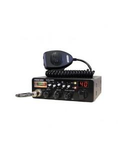 Statie Radio CB 4W...