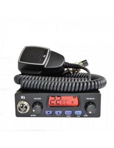 Statie radio TTi TCB-1000