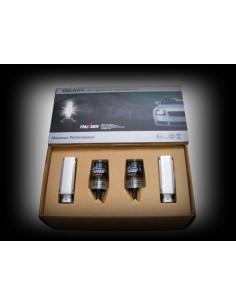 Kit Xenon H4 Bixenon 35 W