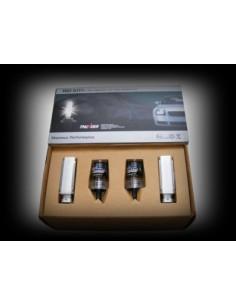 Kit Xenon H7 35 W