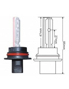 Bec Xenon 9007 - HB5