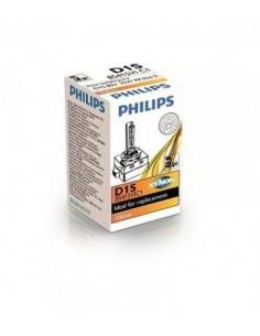 Bec Xenon D1S Phillips...