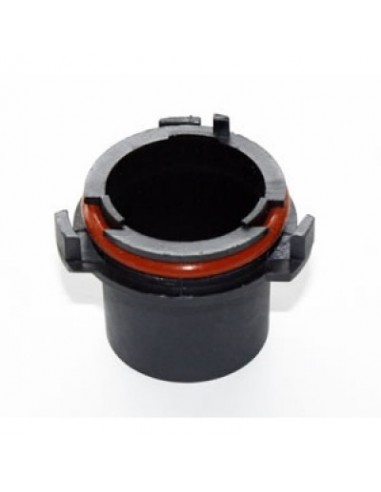 Adaptor Bec Xenon H7 Opel Astra G BS07