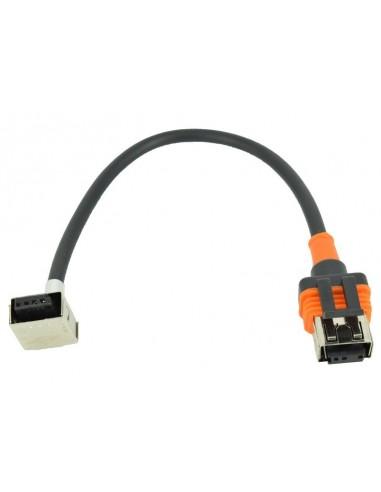Cablu Alimentare Bec Xenon D1S D1R