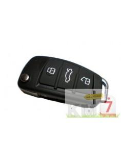 Carcasa Cheie Briceag Audi