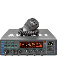 Statie Radio AVANTI GRANDE