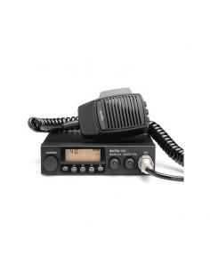 Statie Radio CB Danita 3000...