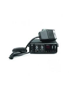 Statie Radio CB Danita 440, 4W