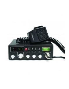 Statie Radio CB Danita 640
