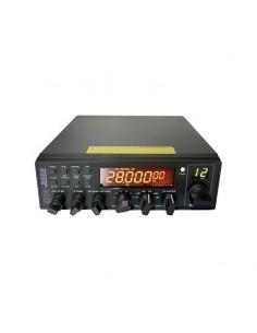 Statie Radio CB K-PO DX 5000